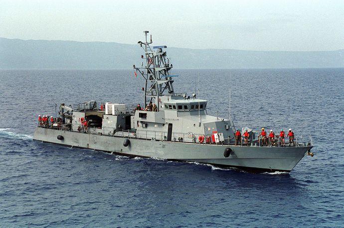 1280px-USS_Tempest_(PC-2)