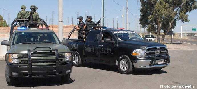 Mexican_army_and_Aguascalientes_state_police