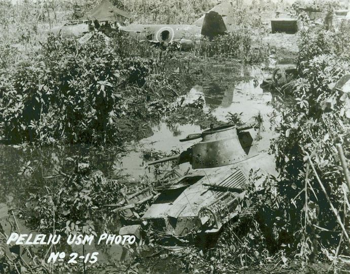 Peleliu_USMC_Photo_No._2-15_(21332198548)