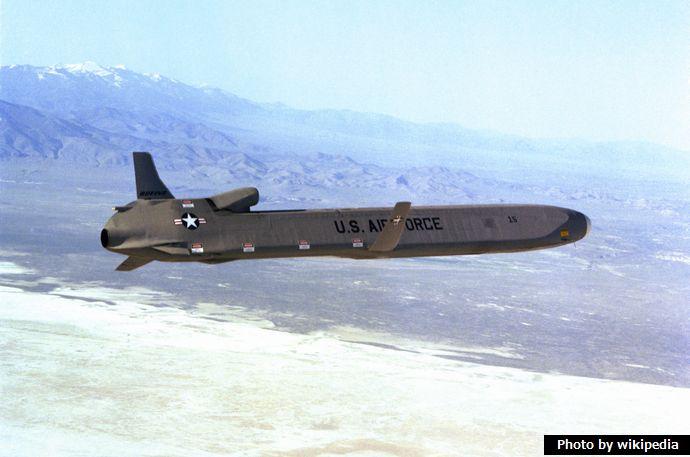 AGM-86_ALCM