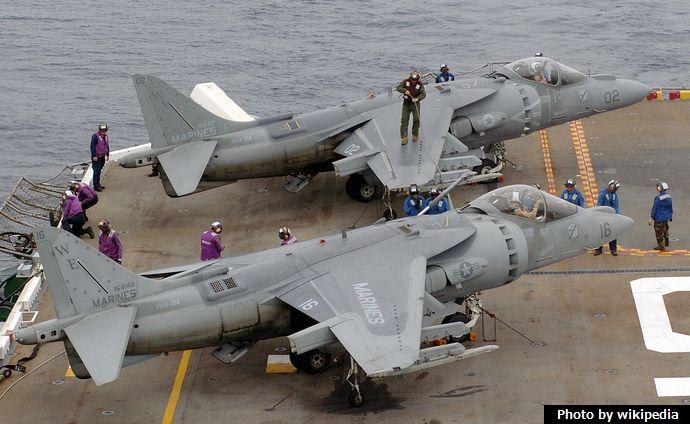 AV-8B_VMA-214_LHA-5_2005