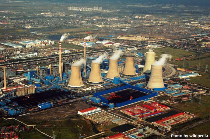 Power_Plant_(Tianjin,_China)