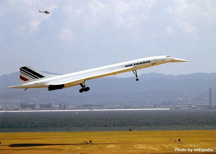 1280px-Concorde_1_94-9-5_kix
