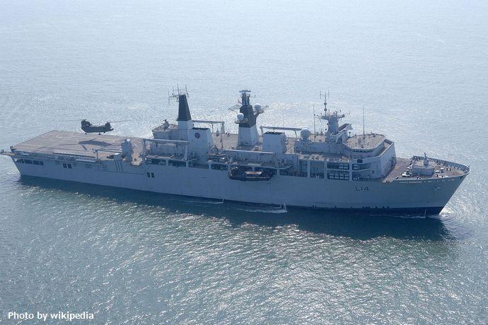 HMS_Albion_MOD_45151289