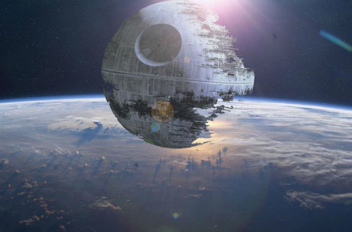 Death-Star-1024x566