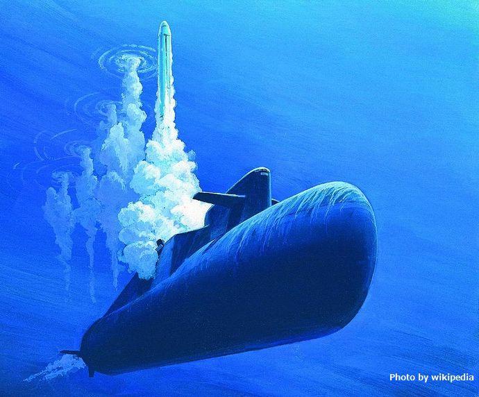 927px-Delta-class-submarine-firing-SS-N-18-DIA