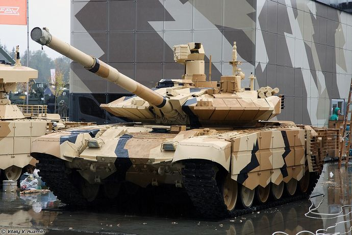 Army2016-175
