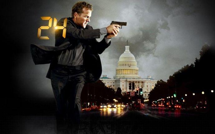 24-twenty-four-season7 (1)