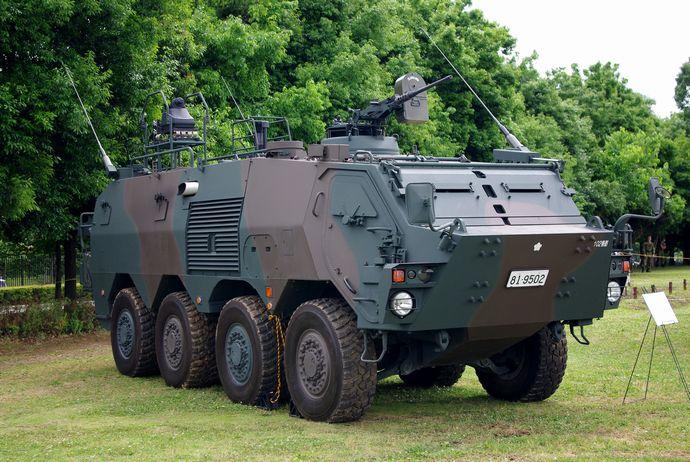 JGSDF_NBC_reconnaissance_vehicle_20120610-04