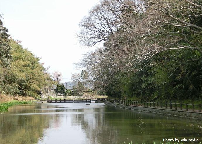 Tangosawa_Park