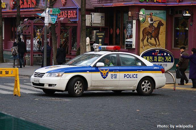 800px-South_Korea_Police_hyundai