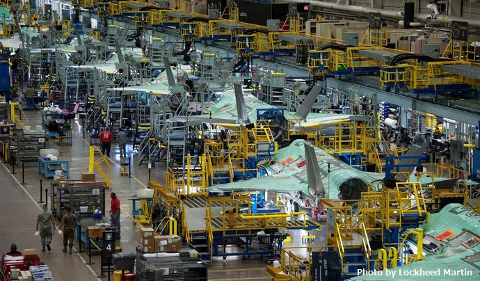 F-35 Factory.jpg.pc-adaptive.full.medium