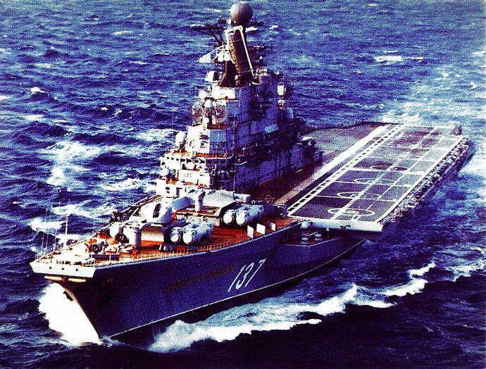 1280px-Novorossijsk_Kiev-class_1986