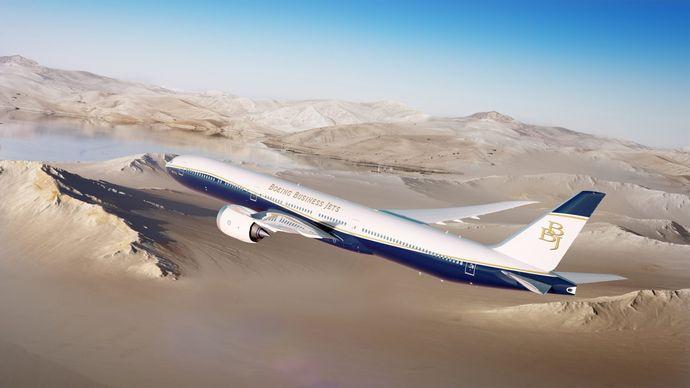 BBJ_777-9_FlightA_01a-e1544426223690