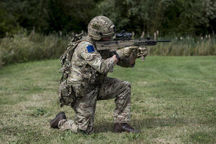 UK-MoD-contracts-with-HK-modernization-L85A2_002