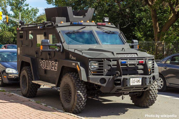 Lenco_BearCat_Ottawa_Police-2