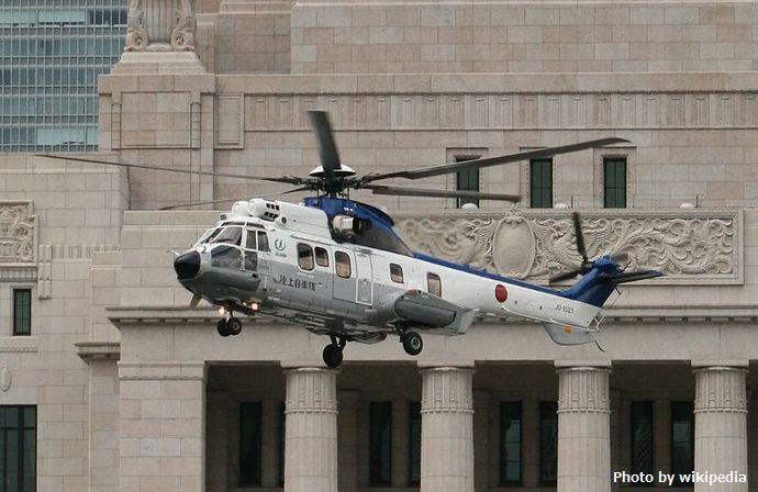 800px-特別輸送ヘリコプター_(8464380393)
