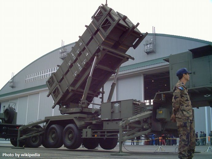 PAC-3_Iruma_Airbase_2006-1