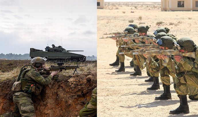 norwegian-army-resized