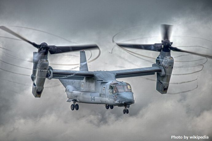 800px-V22-Osprey