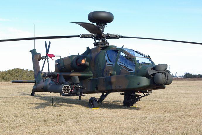 JGSDF_AH-64D_20120108-04