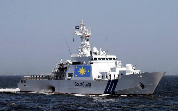 フィリピンなどへの巡視船供与、軍民共用港の整備!安倍政権がODA大綱見直し