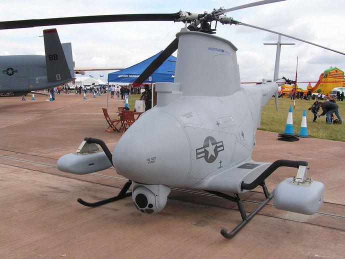 1280px-MQ-8B_Fire_Scout