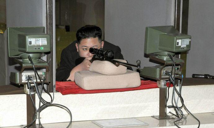 North-Korea-Kim-Jong-un-February-23-2012-960x576