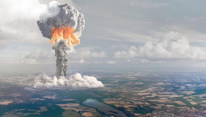 nuclear-explosion-1024x580