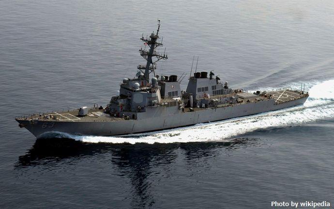 USS_Stethem_(DDG-63)_in_2009