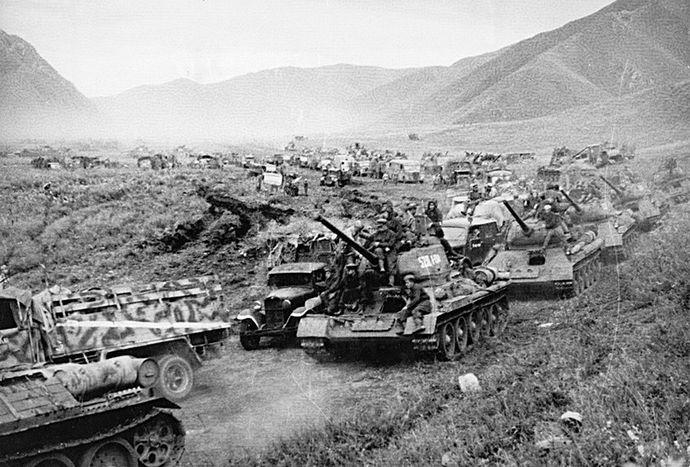 北方領土は第2次世界大戦の結果、ロシア領になった…ラブロフ露外相が日本に容認要求!