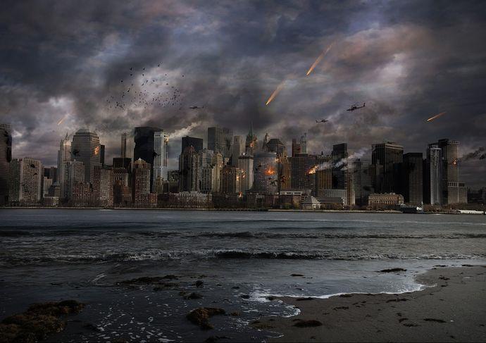 City-Building-Nuclear-Explosion-Fire-Sky-1420442
