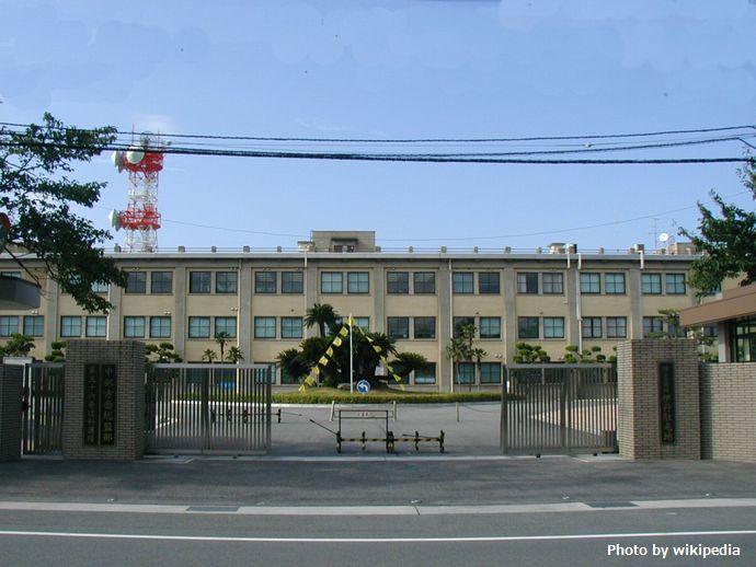 JGSDF_Chubu_sokanbu