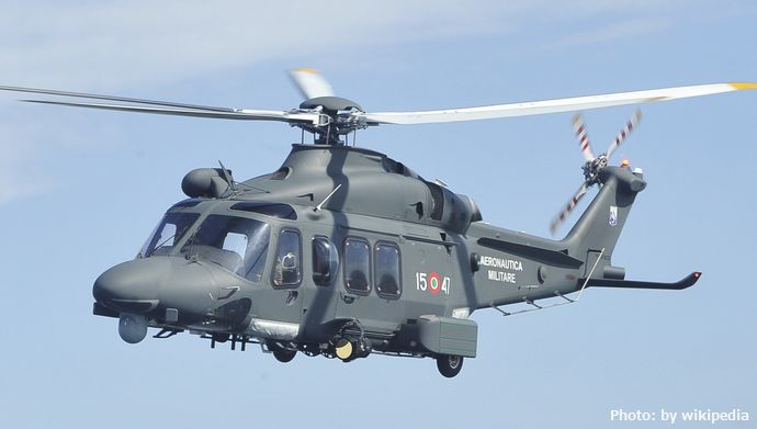 Italian_Helicopter_HH139,_Trident_Juncture_15_(cropped)