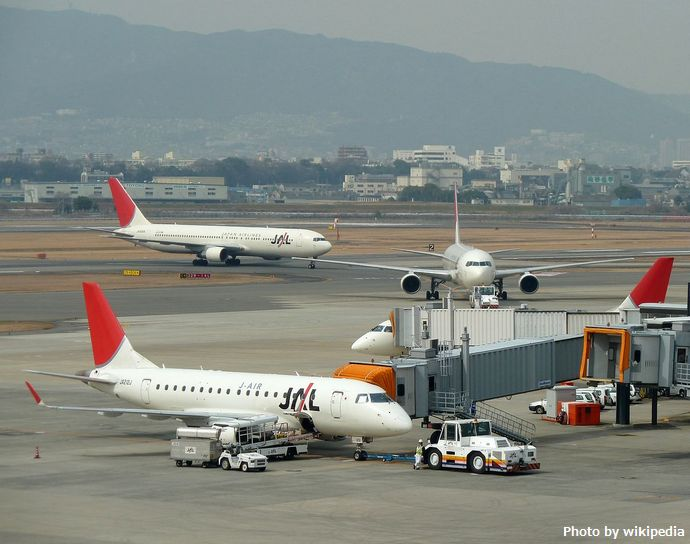 1280px-JAL_aircrafts
