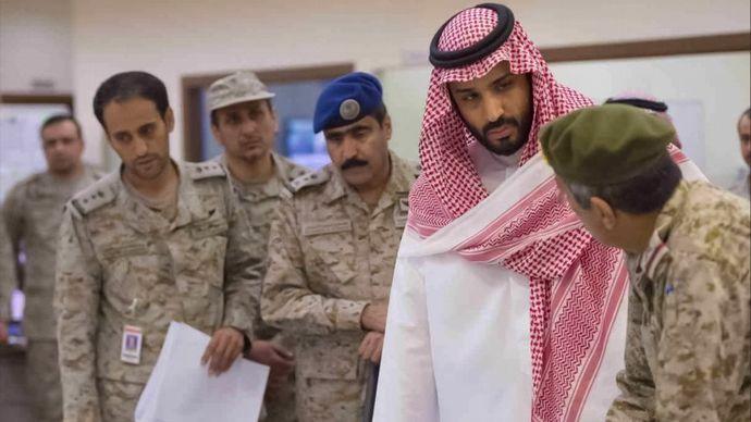 mohammad-bin-salman-al-saud-003b3454175706