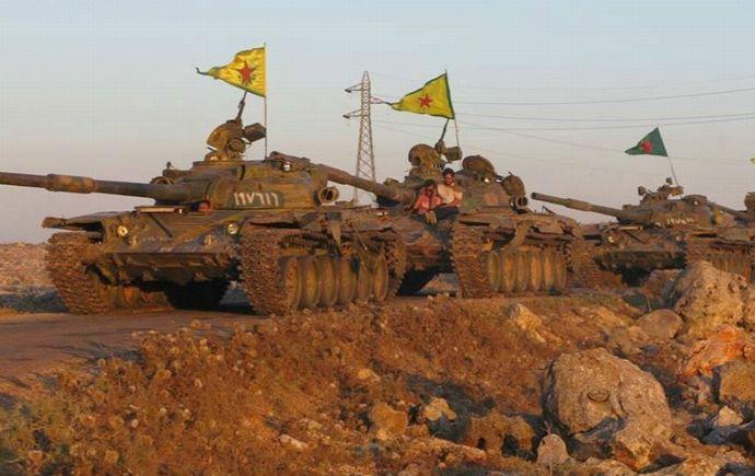 YPG_RAKKA