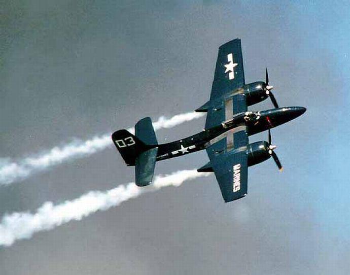 F-7f-2
