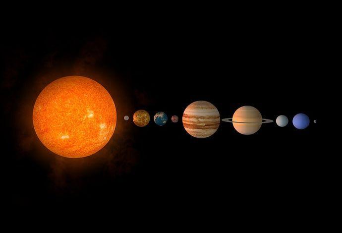 sun-1506019_960_720