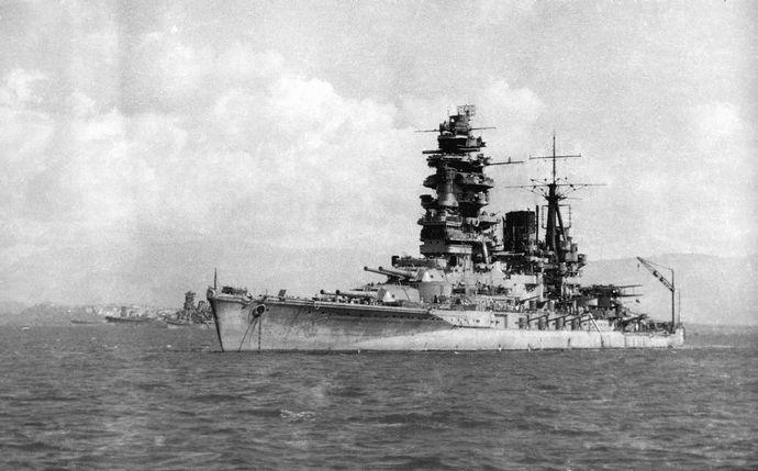 1920px-Japanese_Battleship_Nagato_1944