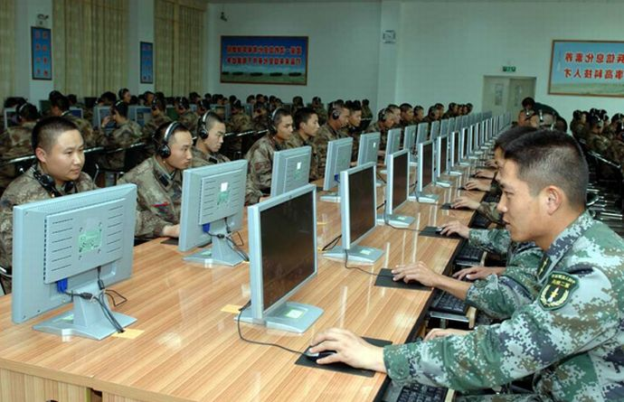 china-cyberwar