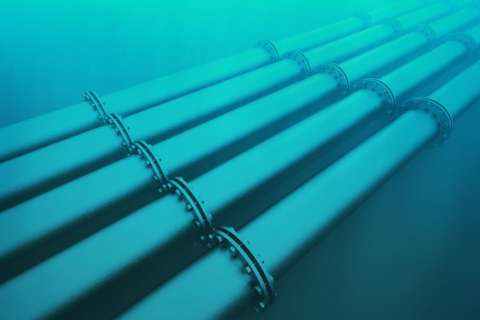 subsea-pipeline-blog-675x450