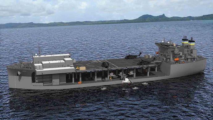 Expeditionary-Sea-Base-ESB