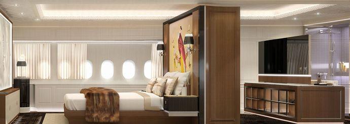 bbj-777x-master-bedroom