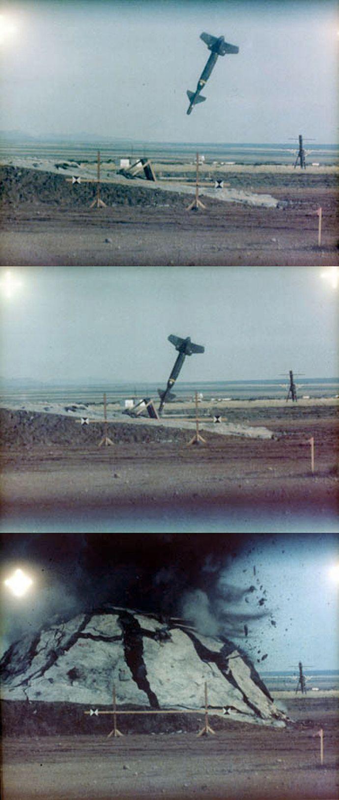 Image-GBU-24_Missile_testmontage-gi_BLU-109_bomb