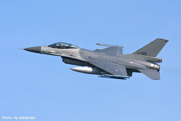 F-16_RNLAF_(26437961432)