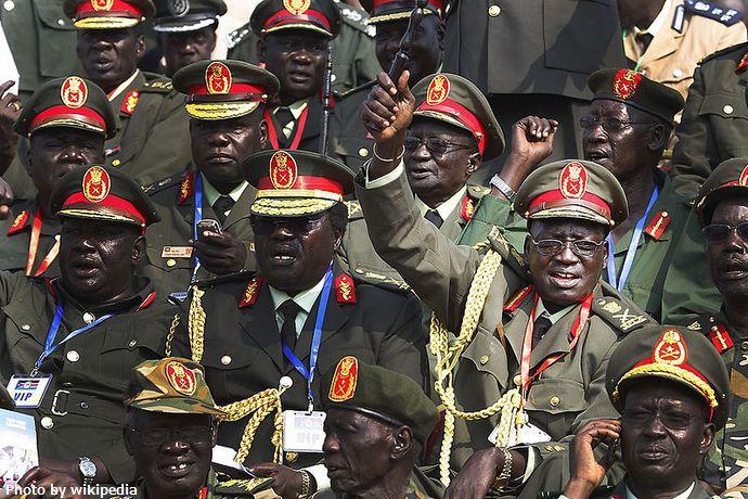 Generals_of_South_Sudan
