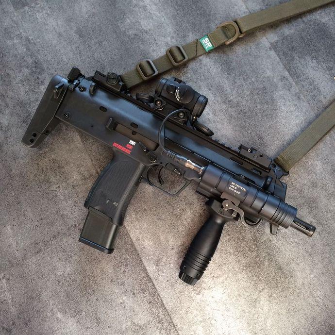 MP7_A2