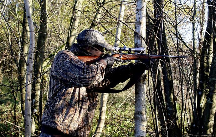 hunter-rifle-hunting-weapons