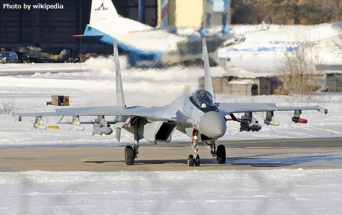 Su-35S_of_the_Russian_Air_Force